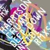 Deep Down Inside (Reboot Remix)