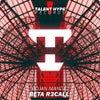 Beta R3call (Original Mix)