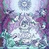 Omega (feat. Ibranovski) (Original Mix)