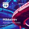 Apollo (Mike Spirit Remix)