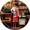 Wash The Dish (Original Mix)