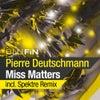 Miss Matters (Spektre Remix)