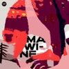 Mawine feat. Stevo Atambire (Lehar & Musumeci Remix)