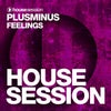 Feelings (Extended Mix)