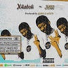 Jambo (Original Mix)