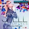Spell feat. Timbaland (Ralphi Rosario Club)