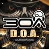 D.O.A. (Original Mix)