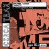 Whyd (Original Mix)
