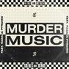 Murder Music (Original Mix)