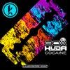 Cocaine (Original Mix)