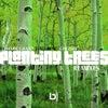 Planting Trees feat. chezere' (Souldynamic Vocal Remix)