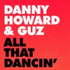 All That Dancin' (Extended Mix)