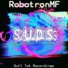 Suds (Original Mix)