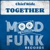 Together (Original Mix)
