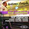 Beat Conductor (Swen Weber Remix)