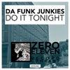 Do It Tonight (Original Mix)