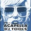 Musik (Dj Tool / Acapella)