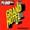 Gobbstopper (Original Mix)