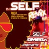 Battle [DJ Self Hard Bangin' Remix] (Original Mix)