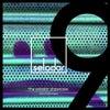 Dayshift (Original Mix)