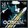 Simple Man (Optical Remix)