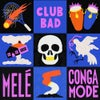 Conga Mode (Extended Mix)