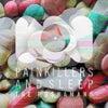 Painkillers & Sleep feat. Pamnn (Original)