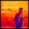 As We Collide (Andy Caldwell Mix)