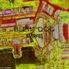 Blessy Dog (Original Mix)