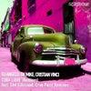 Cuba Libre (Cee ElAssaad Remix)
