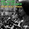 Strong Black Woman (Original Mix)