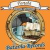 Aveda (Original Mix)