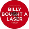 Billy Bought A Laser (Pan-Pot Remix)