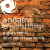 Beautiful Things (Dave Robertson Remix)
