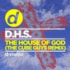 The House of God (The Cube Guys Extended Remix)