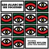 See Together (Jaymz Nylon Afro Tech ReShape)