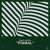 Primal (Original Mix)