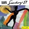 Sunday (Original Mix)