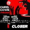 Closer feat. Rai (Detroit Mix)