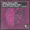 Intuition (feat. LOLÉ) (Extended Mix)