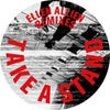 Take A Stand (Jonas Kopp Remix)