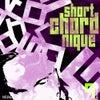 Short Chord (Original Mix)