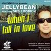 When I Fall In Love (Scott Wozniak Club Mix)