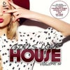 Coming Home feat. Jimmy Hennessy (A2A Remix)