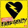 Emergency (Extended Mix)