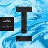 Suga (David Penn Extended Mix)