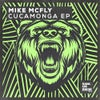 Cucamonga (Extended Mix)