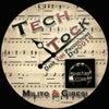 Tech Tock (M.A.C Remix)