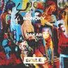 Dakar (Original Mix)