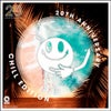 Mist (Chris Coco Remix)